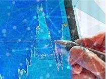 Immagine di Percorso Diventare Consulente Finanziario