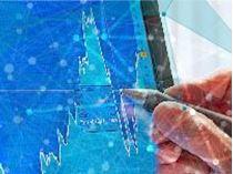 Immagine di La fiscalità dei prodotti e dei servizi finanziari