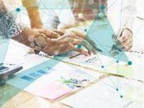 Immagine di Audit su Privacy, GDPR e gestione dei dati personali: le nuove esigenze