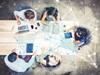 Immagine di Percorso Professionalizzante - Le segnalazioni di vigilanza: framework normativo e fasi di produzione