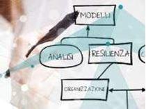 Immagine di Percorso - Disegnare l'organizzazione nella banca che cambia