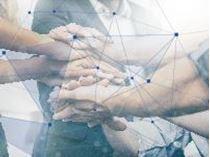 Immagine di Accessibilità, inclusione, diversity e business