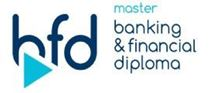 Immagine di Specialized Executive Master Banking & Financial Diploma
