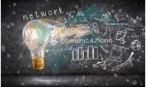 """Immagine di Laboratori formativi  """"Comunicare con efficacia nell'ecosistema digitale"""""""
